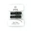 Petite barrette croco cr033 - PPMC
