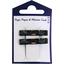 Petite barrette croco cr023 - PPMC