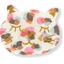 Barrette miaou confetti aqua - PPMC