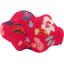 Cloud hair-clips hanami - PPMC