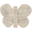 Butterfly hair clip   - PPMC