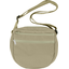 Base of small saddle bag camel - PPMC