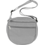 Base of small saddle bag grey - PPMC