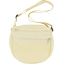 Base of small saddle bag ivory - PPMC