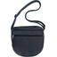 Base of small saddle bag light denim - PPMC