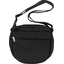 Base of small saddle bag black - PPMC