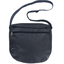 Base of saddle bag  light denim - PPMC