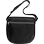 Base of saddle bag  black - PPMC