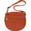 Base of small saddle bag caramel - PPMC