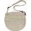 Base of small saddle bag linen - PPMC