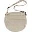 Base sac petite besace lin - PPMC
