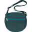 Base of small saddle bag   lin bleu canard - PPMC