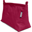 Base of shoulder bag burgundy - PPMC