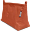 Base of shoulder bag caramel - PPMC