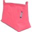 Base of shoulder bag coral - PPMC