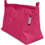 Base of shoulder bag fuschia - PPMC