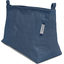 Base of shoulder bag jean back - PPMC