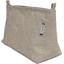 Base sac compagnon  lin - PPMC