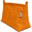Base sac compagnon  lin jaune - PPMC