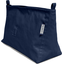 Base of shoulder bag navy blue - PPMC