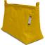 Base sac compagnon  moutarde