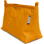 Base of shoulder bag mustard - PPMC