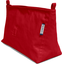 Base of shoulder bag red - PPMC