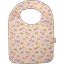 Bib - Baby size rainbow - PPMC