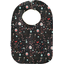 Bib - Baby size constellations - PPMC