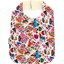 Bib - Child size barcelona - PPMC