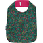 Bib - Child size deer - PPMC