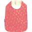 Bib - Child size gold cactus - PPMC