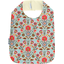 Bib - Child size  corolla - PPMC