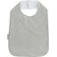 Bib - Child size etoile or gris - PPMC