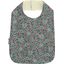 Bib - Child size flower mentholated - PPMC