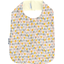 Bib - Child size pastel drops - PPMC