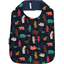 Bib - Child size grizzly - PPMC