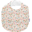 Coated fabric bib sea side - PPMC