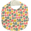 Coated fabric bib summer sweetness - PPMC