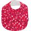 Coated fabric bib hanami - PPMC