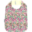 Bib - Child size spring - PPMC