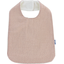 Bib - Child size copper stripe - PPMC
