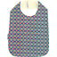 Bib - Child size ethnic sun - PPMC