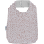 Bib - Child size triangle cuivré gris - PPMC