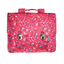 Cartable bleuets cherry - PPMC