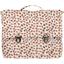 Cartable confetti aqua - PPMC