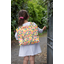 Kids backpack summer sweetness