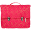 Cartable feuillage or rose - PPMC