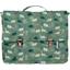 Kids backpack jurassic dino - PPMC