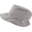 Cap - Size 2 etoile or gris - PPMC